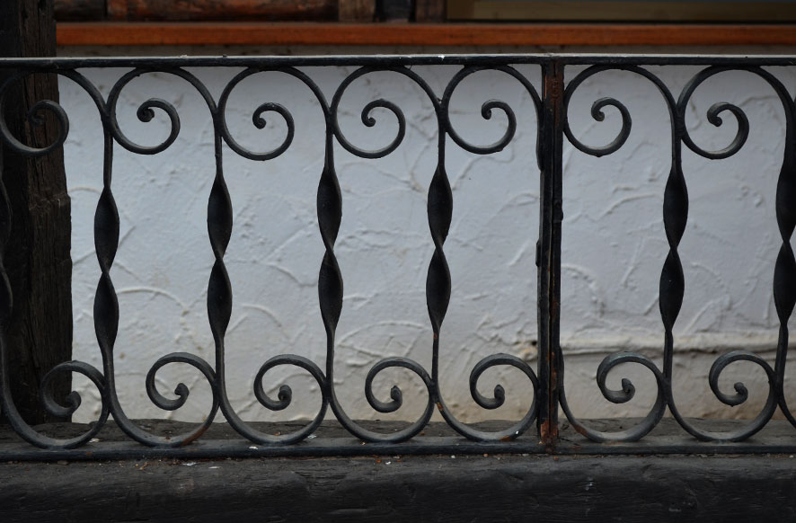 baranda-de-hierro-forja-decorativa-cerrajeria-construgama