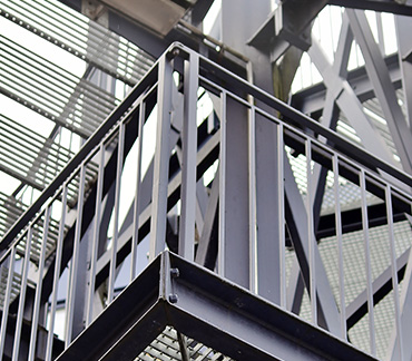 barandillas-hierro-cornella-cerrajeria-construgama
