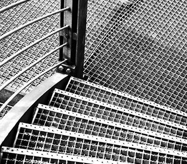 escaleras-metalicas-cerrajeria-construgama-cornella