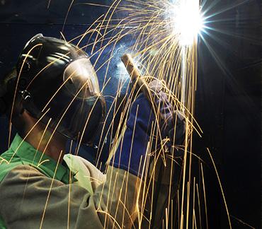 reparaciones-taller-construgama-cornella-cerrajeria