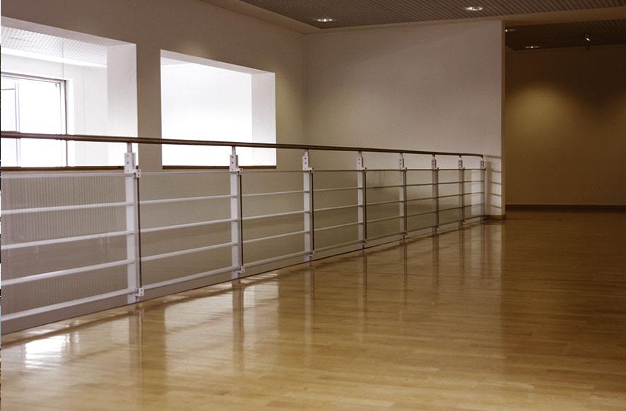 baranda-acero-inoxidable-interior--cerrajeria-construgama-cornella-barcelona