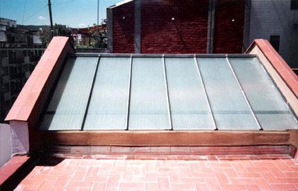 claraboya-vidrio-armado-esplugues-cerrajeria-construgama-cornella-8