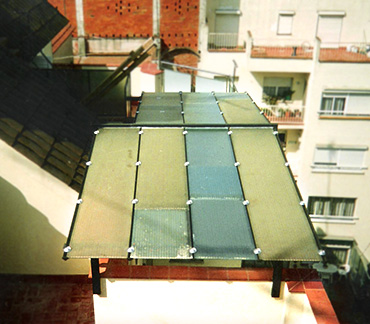 claraboya-vidrio-armado-esplugues-cerrajeria-construgama-cornella