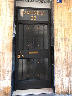 puerta-de-forja-cerrajeria-construgama